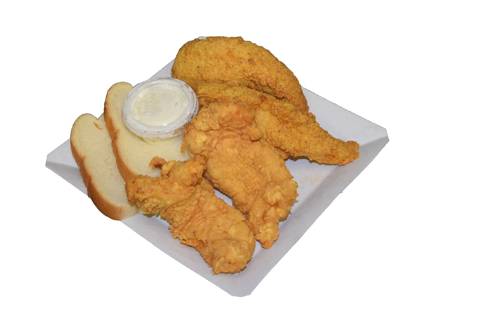 Home hooks fish and chips mn hooks fish and chips for Hooks chicken and fish menu